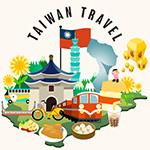 樂遊台灣區